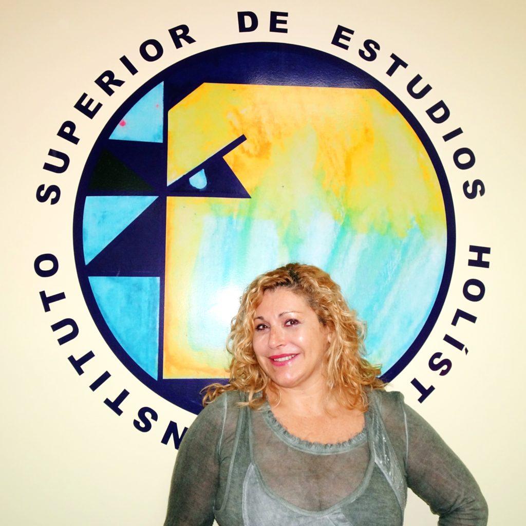 Dolors Anna Carrión