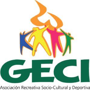GECI, empresa colaboradora de El Corte Inglés